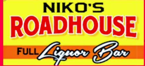 Niko's Roadhouse