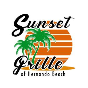 Sunset Grille of Hernando Beach