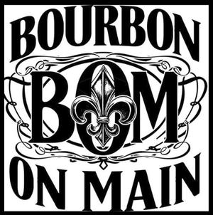 Bourbon On Main