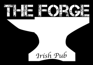 Forge Irish Pub