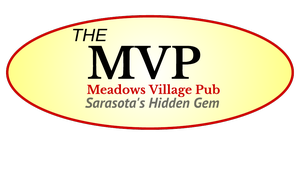 Meadows Village Pub & Grill