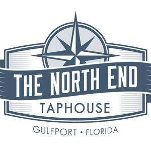North End Taphouse